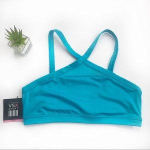 Victoria's Secret Sport | VSX VS new sports bra